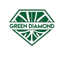 green diamond logo.png