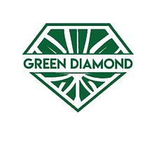 green diamond logo.png
