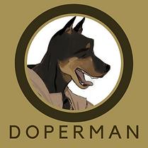 Doperman Logo.png