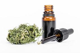 cannabis-oil-3-1024x683.jpg