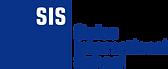 SIS_Swiss_International_School_logo.svg.
