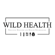 wild health.png