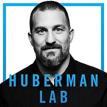 Huberman-Lab-Podcast-Thumbnail-2000x2000