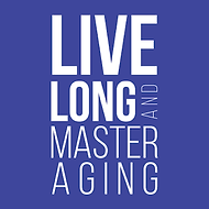 Live long and master aging.png