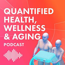 Quantified health wellness and aging.jfi