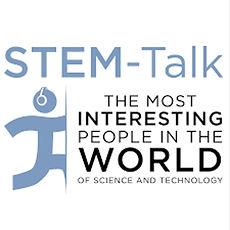 stem-talk.jfif