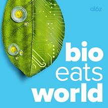 Bio eats world.webp