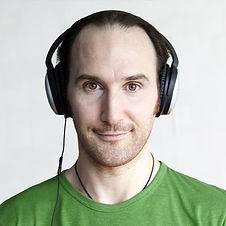 Jesse-portrait_500x500.jpg