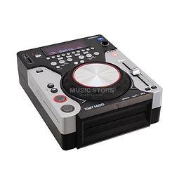 omnitronic-xmt-1400_1_DJE0005564-000.jpg