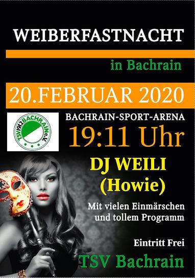 Plakat 2 Bachrain.jpg