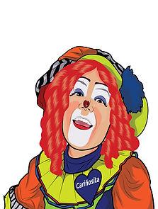 clown-1732221_1920.jpg