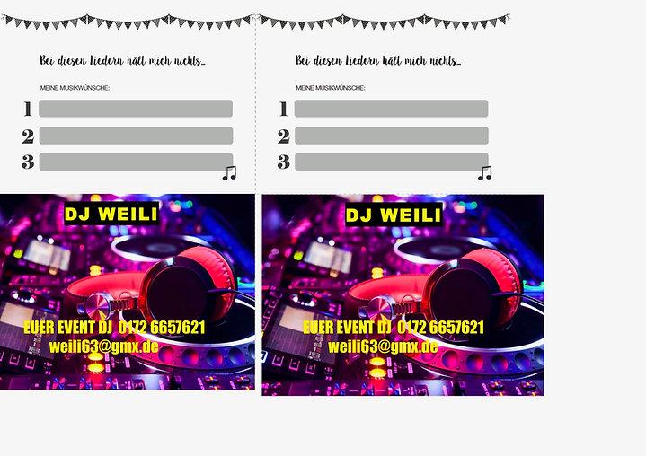 DJ WEILI Musikwunsch.jpg