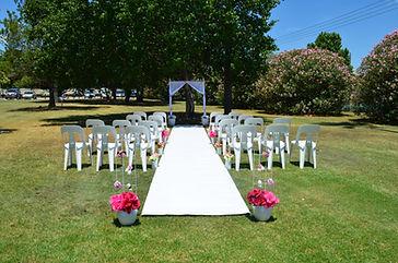 Hochzeit10.jpg