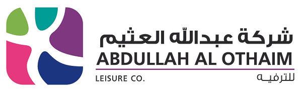 Abdullah Al Othaim Leisure New Logo-01-0