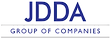 JDDA Logo Clear