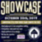 SHOWCASE 2019 roughy.jpg