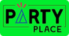 PARTY PLACE TEE ART.jpg