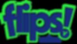 FLIPS!%20STICKER%20ART_edited.png