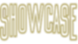 Showcase logo small.png