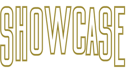 Showcase logo small.png