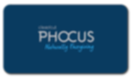 PHOCUS GIFT CARD.png