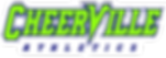 CheerVille%20logo%20stremalined_edited.p
