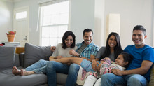 Estate Planning for the Post-Nuclear Family