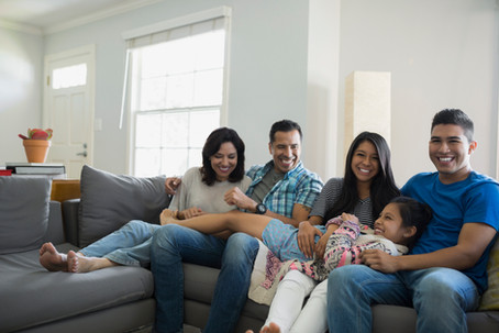 I am an undocumented immigrant in the United States, can I still buy life insurance?