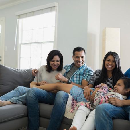 Más apoyo económico para las familias y las empresas de Alberta
