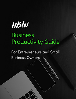 HBW Business Productivity Guide.png