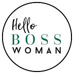 hello boss woman final 3.jpg