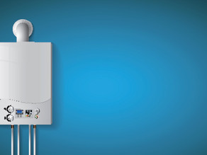 Do I need a boiler service? 5 signs for a boiler servicing.
