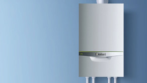 How Much is a New Combi Boiler in 2022?