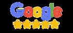 Nu Age Google Reviews