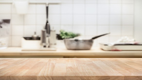 6 reasons why it is time for a new kitchen renovation