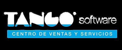logos-distribuidores_blanco.png