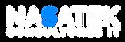 logo nasatek blanco.png