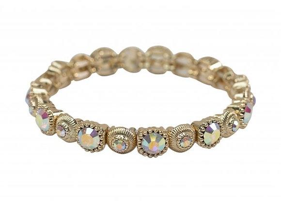 Evanthe Bracelet