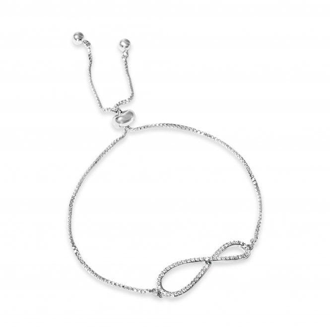 Bellerose bracelet