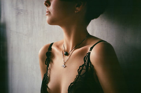 Canva - Woman In Black Tank Top.jpg