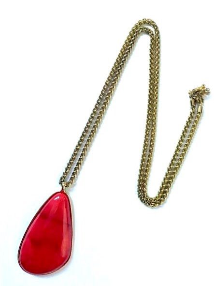 red%2520pendant_edited_edited.jpg