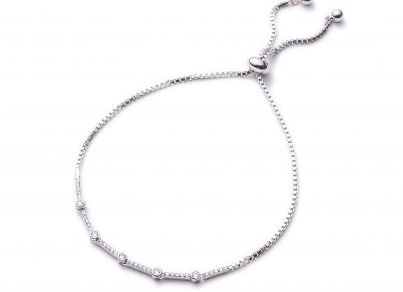 Ambretta Bracelet