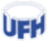UFH_Logo-transparent.png