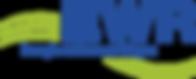 EWR Logo.png