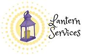 LanternFinal.png