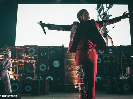 Bring Me The Horizon - 5/8/2019 - Milwaukee, WI