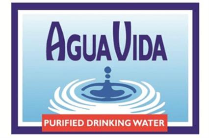 Agua-Vida.png
