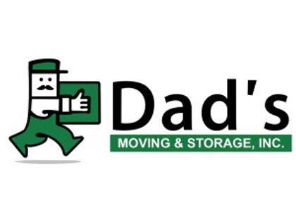 DADS-Logo-High-Reso.jpg