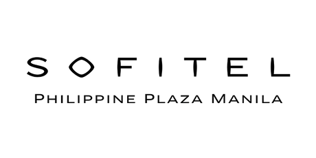 Sofitel-Philippine-Plaza-Manila.png