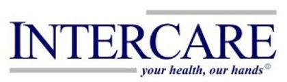 Intercare-Logo.jpg